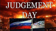Russia e doping: oggi il giorno del giudizio, alle h.17.00 il Judgement Day dell'atletica