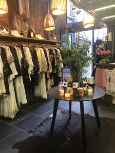 Gorgeous Resort Wear and more old biscuit mill and Fourways jhb