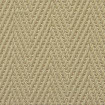 Domestic-carpets « Axminster Carpets