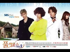 Full House Take 2 Ep 1 | korean drama - http://LIFEWAYSVILLAGE.COM/korean-drama/full-house-take-2-ep-1-korean-drama/