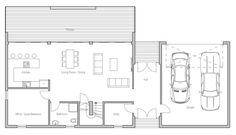 house design modern-house-ch258 10