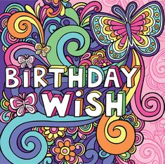 Jess Volinski- Illustration & Surface Design - Groovy - jess_happyval_front_new. Happy Birthday Qoutes, Happy Birthday Baby, Birthday Blessings, Birthday Posts, Happy Birthday Images, Happy Birthday Greetings, Funny Birthday, Happy Birthday Wallpaper, Bday Cards