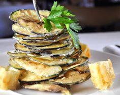 milos restaurant montreal - yumm!