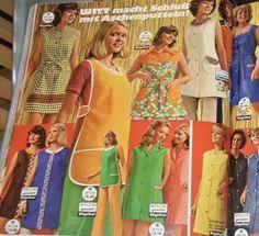 Nylons, Lily Pulitzer, Overalls, Retro, Dresses, Fashion, Apron, Catalog, Vestidos