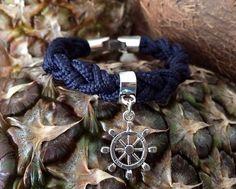 Claudia Airosa Atelier — Naut Bracelets...