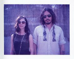The Civil Wars by Parker Fitzgerald