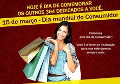 ALEGRIA DE VIVER E AMAR O QUE É BOM!!: DIÁRIO ESPIRITUAL #67 - 15/03 - Força de Vontade