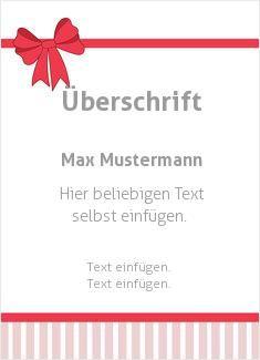 GUTSCHEIN-ESSEN kostenlos erstellen und ausdrucken | Gutschein ...