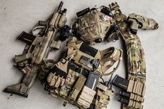 Tactical Load Out SHTF Bug Out | Nice loadout | Tactical Gear | Pinterest