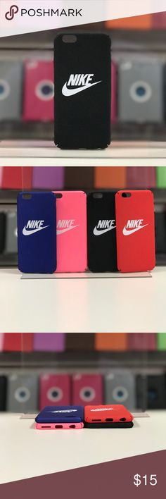 cecd2825e1ced 9 Amazing Goyard iPhone Case images