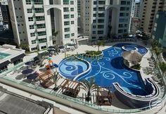 JSobrinho Corretor de Imóveis - Apartamento para Venda em Balneário Camboriú