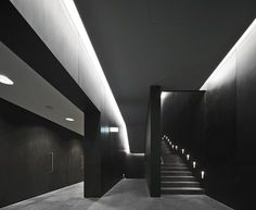 MUDEC Museo delle Culture, Milan, 2015 - David Chipperfield Architects