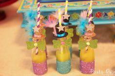 Adriana Gaspar e Marcela Castro Girl Birthday, Birthday Parties, Carnival Decorations, Carnival Birthday, Circus Party, Dessert Table, Birthdays, Girly, Cake