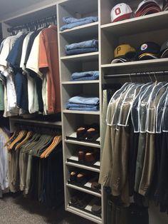 Created By Designer Jami Goodman, California Closets Cleveland Www. Californiaclosets.com/cleveland