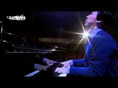 Yiruma(이루마,Lee Ru-ma) - Kiss The Rain (new version)