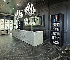 Donato Salon  Spa