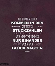 Prinz Pi Gluck Zitate Song Zitate Songzitate Deutsch Prinz Pi Zitate