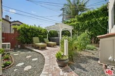 260 S PALM DRIVE, BEVERLY HILLS, CA 90212 — Real Estate California