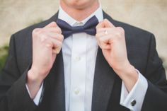 Salt Lake Bridals | Leslie & Jared | Kylee Ann Photography | Logan Utah Wedding Photographer
