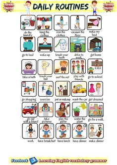 965 Best English Primary School images in 2019 | English