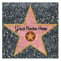 Hollywood Star Definitely Getting One Of These In My Woman Cave Movie Party