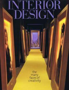 Interior Designer, Interior Design Firm and Showroom | BeckwithInteriors.com #beckwithinteriors #interiordesign #interiordesignmagazine