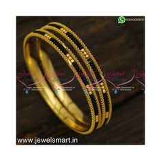 Gold Bangles Design, Gold Plated Bangles, Imitation Jewelry, Looking To Buy, Bangle Set, Metal Jewelry, Plating