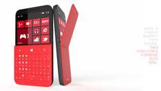 Pulmage Phone (http://www.yankodesign.com/2013/09/16/breaking-the-iphone-addiction/)