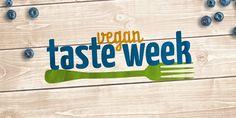 Mit der Vegan Taste Week können Sie die vegane Ernährung ganz einfach und unverbindlich ausprobieren. Die Anmeldung ist kostenfrei.