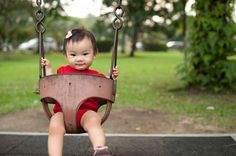 10 things you'll sacrifice for your baby