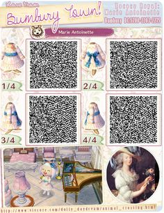 785 best Animal Crossing images on Pinterest | Happy home designer Qr Code Animalcrossing Happy Home Designer Clothing Html on