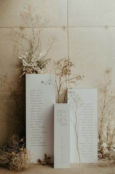 Amangiri-Luxury-Desert-Wedding Printable Wedding Invitations, Elegant Wedding Invitations, Wedding Stationary, Invitation Cards, Seating Plan Wedding, Wedding Signage, Backdrop Wedding, Wedding Table, Rustic Wedding