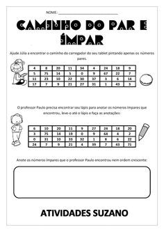 imoares+mat-page-001.jpg (1131×1600)