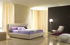 Rimex Bed, Fashion Design, Furniture, Home Decor, Decoration Home, Stream Bed, Room Decor, Home Furnishings, Beds