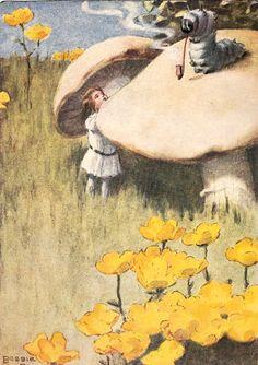 Bessie Collins Pease Gutmann