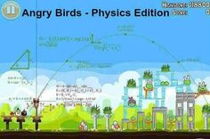 How angry birds should be played pic.twitter.com/YnLoG1Z5T7