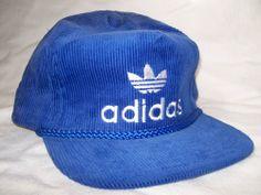 f0e8383c8c9 adidas cord hat Snapback Hats