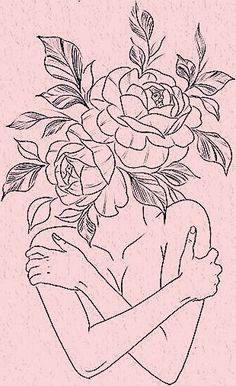 Fashion Design Sketches 746049494511592078 - Fashion Design Sketches 711146597398960441 – Tattoo Sketches 642255596847393149 Source by veronicaloeb Source by Line Art Tattoos, Mini Tattoos, Love Tattoos, Small Tattoos, Tatoos, Tattoo Sketches, Tattoo Drawings, Art Sketches, Art Drawings