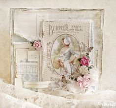 Pion Designs Blog » ~ vintage papers made in Sweden » page 3