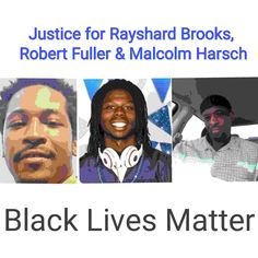Protesters in the United States are calling attention to more deaths of Black men Racism In Canada, Martin Luther King Assassination, Black News, Robert Fuller, Remove Trump, Reality Tv Stars, Money Talks, Police Chief, Weekend Is Over