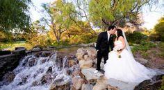 Photo Album / Weddings / Weddings  Events / Coto de Caza Golf  Racquet Club / Clubs / Home - ClubCorp