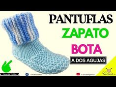 Crochet Bikini, Make It Yourself, Knitting, Youtube, Cactus, Shoes And Socks, How To Knit, Fuzzy Slippers, Knits