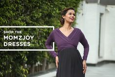 7d3e48498f907 Buy Maternity Clothes, Pregnancy And Nursing Wear Online In India