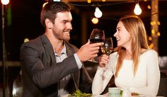 Why Reminiscing on Your Early Dating Days Is Important