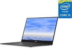 DELL XPS XPS9343-6365SLV Laptop Price in Ebay, Amazon, Walmart, Bestbuy, Newegg - Get the best price at #BestPriceSale #Deals