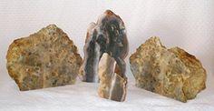 Underwater Galleries ~ Natural Stone Aquarium Art~ Safe All Water Types ~ BX#GQA4 Third Planet Treasures http://www.amazon.com/dp/B00O15Q55Y/ref=cm_sw_r_pi_dp_HbTNub1DC5J3K
