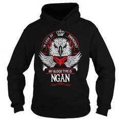 NGAN, NGAN T Shirt, NGAN Tee #name #tshirts #NGAN #gift #ideas #Popular #Everything #Videos #Shop #Animals #pets #Architecture #Art #Cars #motorcycles #Celebrities #DIY #crafts #Design #Education #Entertainment #Food #drink #Gardening #Geek #Hair #beauty #Health #fitness #History #Holidays #events #Home decor #Humor #Illustrations #posters #Kids #parenting #Men #Outdoors #Photography #Products #Quotes #Science #nature #Sports #Tattoos #Technology #Travel #Weddings #Women