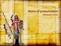 http://www.pptstar.com/powerpoint/template/american-indian/American Indian Presentation Template