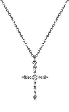 Le collier  Grace  de Stone http://www.vogue.fr/joaillerie/le-bijou-du-jour/articles/le-collier-grace-de-stone/16128
