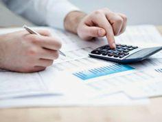 Carlos Augusto Quintero Patiño:  Diez formas efectivas de ahorrar dinero
